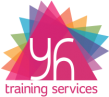yh-training-logo-e1439800791721
